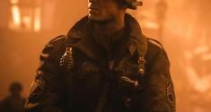 Объявлена дата релиза Call of Duty: WWII