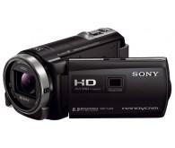 Видеокамера Sony HDR-PJ420E