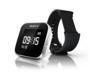 Смарт-часы Sony SmartWatch MN-2