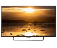 "Телевизор 43"" Sony HDR LED KDL-43WE755"