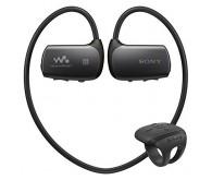 Плеер 2-в-1 Sony NWZ-WS615