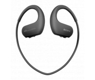 MP3 плеер Sony NW-WS414
