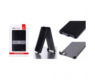 Чехол - книжка iBox Premium для Sony Xperia Z1