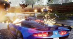 Новые игры PlayStation 4 с 8 по 14 апреля