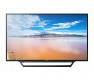 Телевизор Sony KDL-40RD453