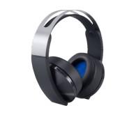 Беспроводная стереогарнитура Sony CECHYA-0090 7.1, 3D-аудио