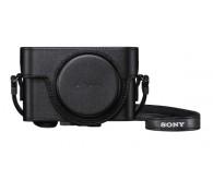 Чехол Sony LCJ-RXFB
