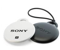 Метки NFC для смартфонов Sony NT3 SmartTags