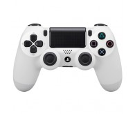 Игровой контроллер DualShock 4
