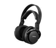 Беспроводные радиочастотные наушники Sony RF855RK