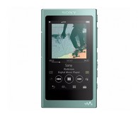 Плеер Sony NW-A45 Walkman 16 ГБ