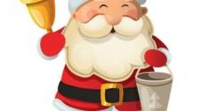 Изменения режима работы магазинов Sony Centre в новогодние праздники