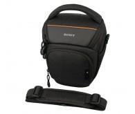Сумка текстильная Sony LCS-AMB для фотокамеры Alpha