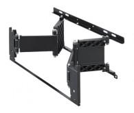 Кронштейн Sony SU-WL840 для телевизоров BRAVIA XE94/XE93