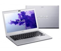 Ноутбук Sony VAIO SVT1311X1R