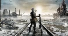 Новые игры для Sony PlayStation 4 с 11 по 17 февраля