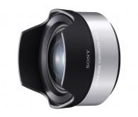 Конвертер для объектива Sony Nex 16mm
