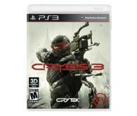 Игра для PS3 Crysis 3 [PS3, русская версия]