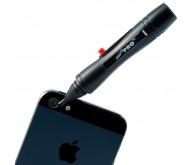Карандаш для чистки Lenspen MicroPro