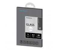 Защитное стекло BROSCO для Sony Xperia X Perfomance