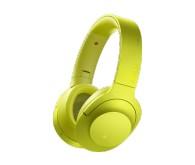 Наушники Sony h.ear on Wireless NC