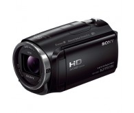 Видеокамера Sony Handycam Sony HDR-CX620