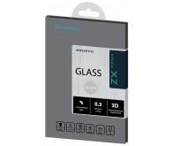 Защитное стекло BROSCO 3D для Sony Xperia XZ