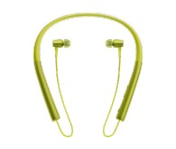 Беспроводные наушники-вкладыши Sony h.ear in Wireless