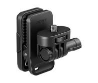Зажим на кепку Sony AKA-CAP1 для Action Cam