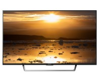 "Телевизор 49"" Sony HDR LED KDL-49WE755"
