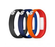Комплект ремешков для Smartband, размер S