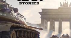 В World of Tanks доступна однопользовательская кампания War Stories