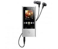 "MP3 плеер 3"" Sony NW-ZX100 128 ГБ"