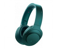 Наушники Sony h.ear on Wireless NC