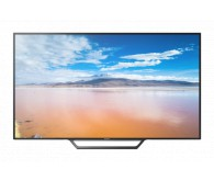"Телевизор Sony KDL-55WD655 55"" Full HD, с X-Reality PRO, Motionflow, X-Protection PRO"