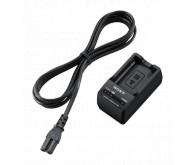 Зарядное устройство BC-TRW для аккумуляторов серии W