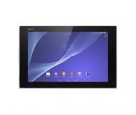 Планшет Sony Xperia Z2 Tablet Wi-Fi 32 ГБ