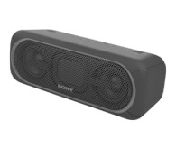 Портативная акустика Sony SRS-XB40