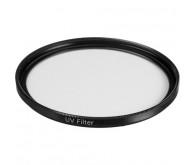 Светофильтр ультрафиолетовый Carl Zeiss T* UV Filter 49mm