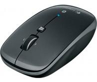 Мышь Logitech M557