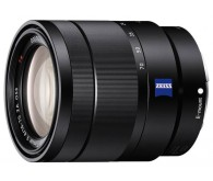 Объектив Sony Carl Zeiss Vario-Tessar T E 16-70mm f/4 ZA OSS (SEL-1670Z)