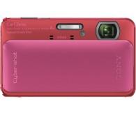 Фотоаппарат Sony Cyber-shot DSC-TX20