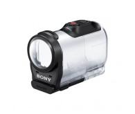 Водонепроницаемый чехол для камер Action Cam SPK-AZ1