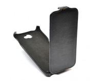 Чехол iBox Premium для Sony Xperia E4