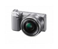 Фотокамера NEX-5TL+ объектив 1650