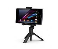Штатив для смартфона Sony SPA-MK20M