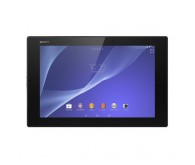Планшет Sony Xperia Z2 Tablet Wi-Fi 16 ГБ