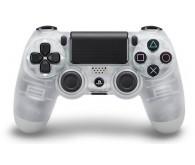 Беспроводной джойстик DualShock 4 для PS4