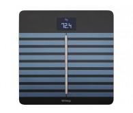 Беспроводные весы Withings Body Cardio