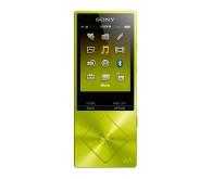 MP3 плеер Sony NW-A25HN Hi-Res 16 ГБ